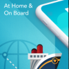 Disney Cruise Line Navigator 4.5.2 for Android