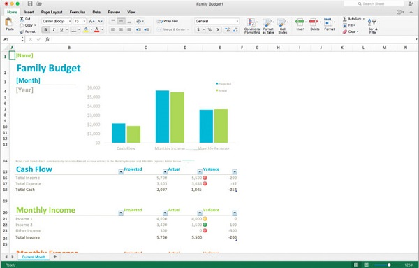 Microsoft Office 2019 for Mac Free Download