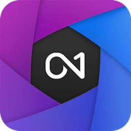 ON1 Photo RAW 2021.5 v15.5.1.10782 download macOS