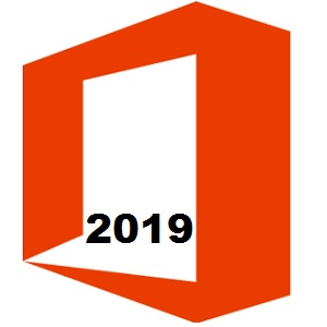 Office 2019 for Mac
