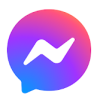 free download Facebook Messenger APK 2021 for Android