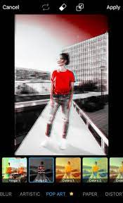 picsart app download for android