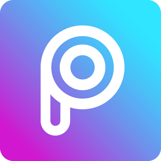 picsart for android 2.3