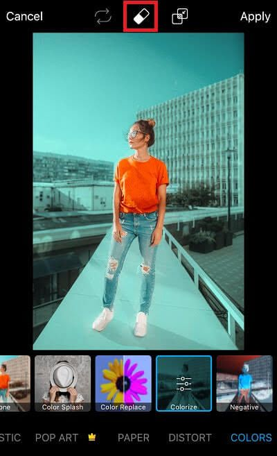 picsart free download for android
