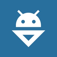 APK Installer 0.1.19 for Android free download
