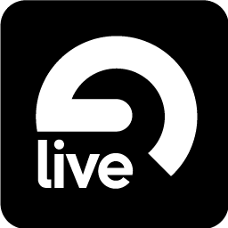 Ableton Live Suite 11 for Mac