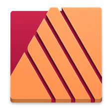 Affinity Publisher 1.10 for macOS Download