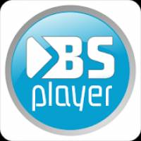 BS Player PRO for pc