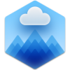CloudMounter 3.10 for Mac Download