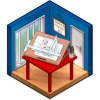 Download Sweet Home 3D 6.5.5 for Mac Free