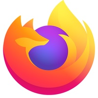 Firefox 91.3.1 for Android free download