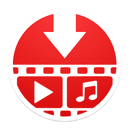 Free Download PullTube 1.6.21 for Mac