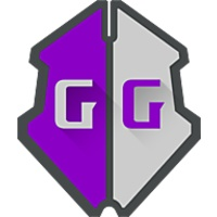 GameGuardian 101.0 for Android free download