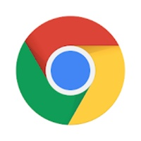 Google Chrome APK for Android 2021 New Update free download