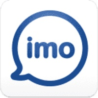 IMO Messenger 2021 for Android free video calls and chat download
