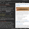 Is Markdown Monster free