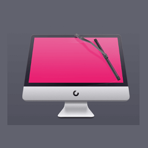 MacCleaner for Mac Free Download