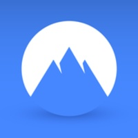NordVPN 5.4.4 for Android free download