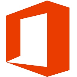 Office 2016 C2R download