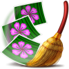 PhotoSweeper X 4 for Mac Free Download