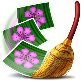 PhotoSweeper X 4 for Mac