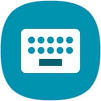 Samsung Keyboard 4.9.00.7 for Android
