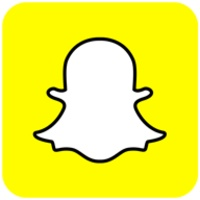 SnapChat APK for Android free download