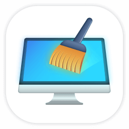 System Toolkit 4 for Mac
