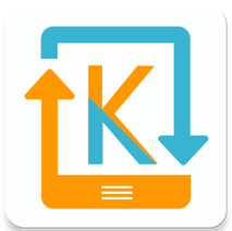 Transfer Kindle books to another device