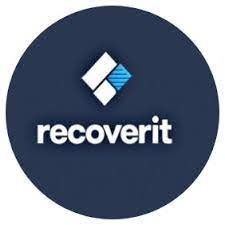 Wondershare Recoverit 9.7 for Mac Download