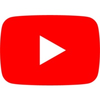 YouTube Vanced for Android free download