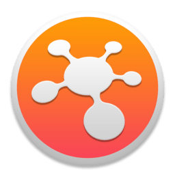 iThoughtsX 5 for Mac