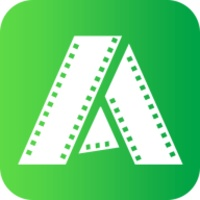 AnyVid for Android - HD Video Downloader 4.1.6 APK