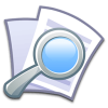 Download Duplicate Manager Pro 1 for Mac